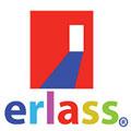 Erlass Logo